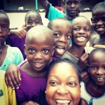 Uganda Mission Trip, May 2014